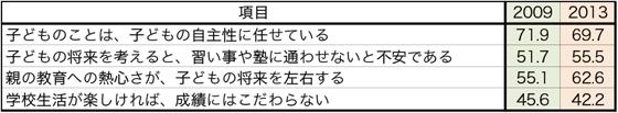 20140506-11